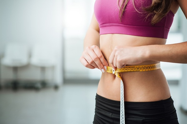 How fast can u lose weight in ketosis photo 7